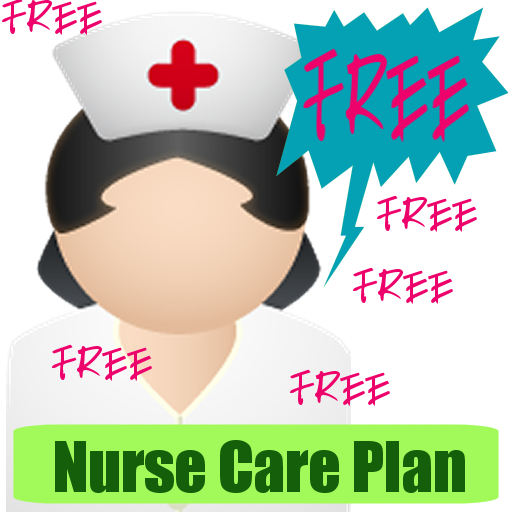 Nursing Care Plan (NCP) | Nurses Zone | Source of Resources