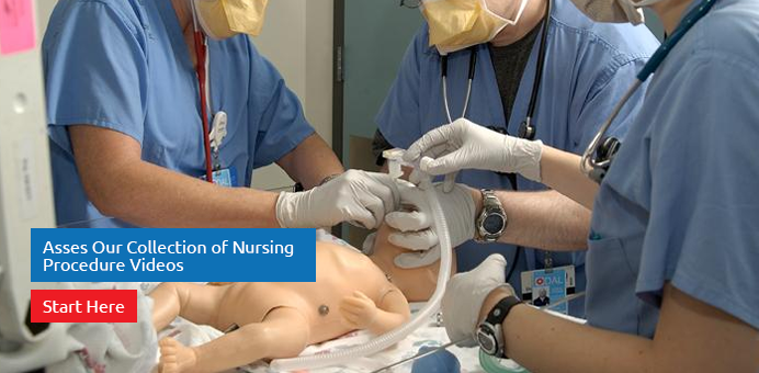 Nurses Zone Source of Resources for Nurses – Medical Collection Jobs