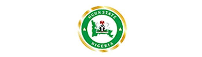 School Of Nursing And Midwifery Ogun State Nurses Zone Source Of