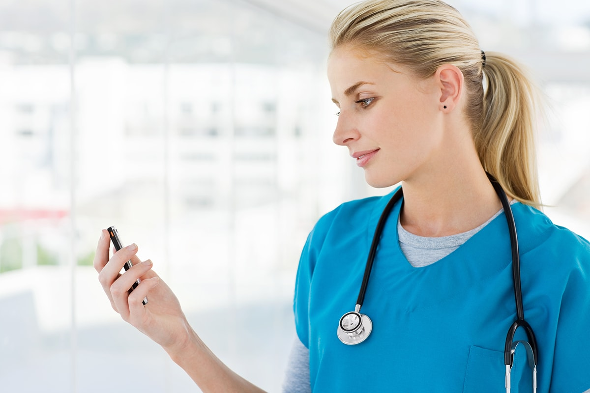 the best apps for nurses  our top 10 for 2016
