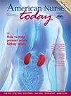 ALC Cover Jan/Feb
